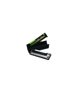 Prefix Plus-T 2.3mm