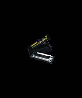 Prefix Pro 2.3mm split