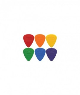 Loxx Chrome