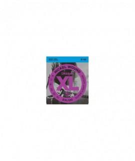 Arpege IV 5C Black Diamond - V5ECC BD