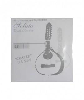 NS Banjo/ Mandolin Capo Pro