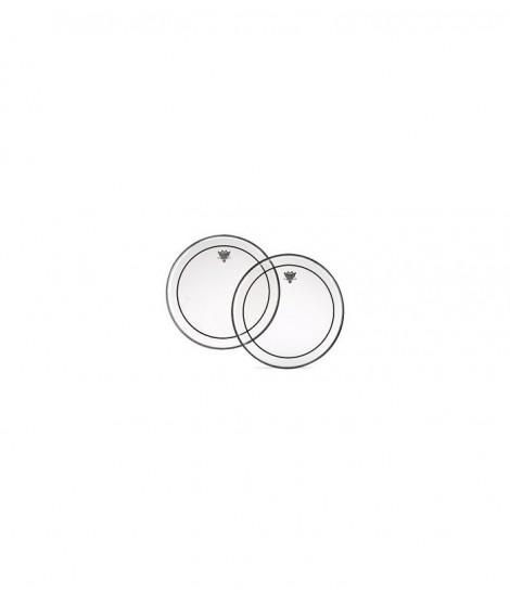 BOQUILLA TROMPA MSC-BRASS 4.2 PLATA / ORO